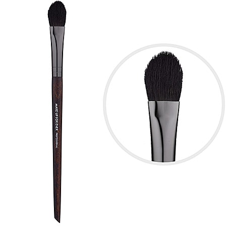 PRECISION HIGHLIGHTER & CONCEALER BRUSH