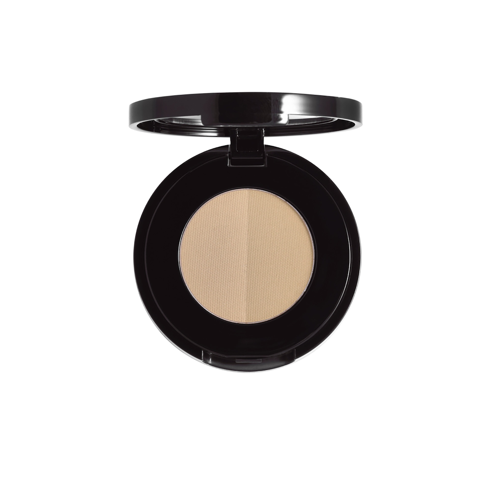 BROW POWDER DUO (SOMBRA DE CEJAS)