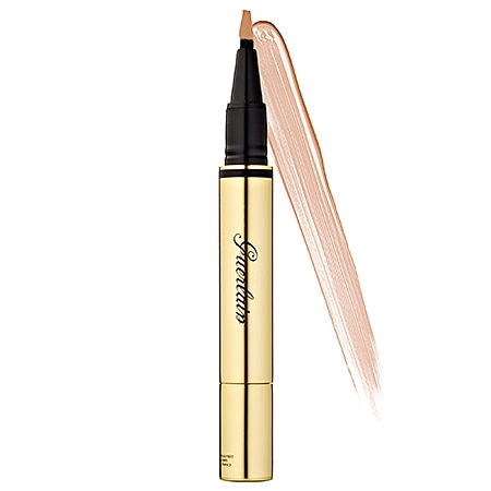 PRECIOUS LIGHT ILLUMINATOR AND CONCEALER