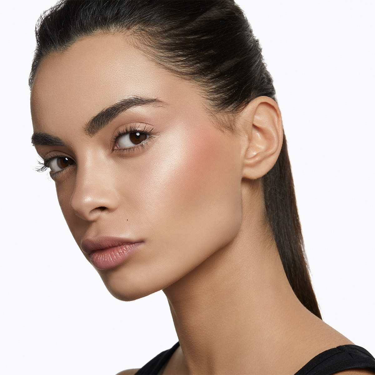 COUTURE HIGHLIGHTER (ILUMINADOR FACIAL)