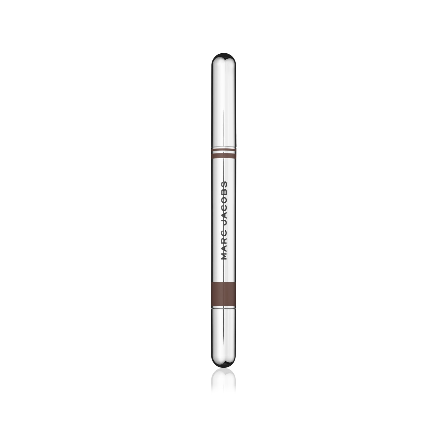 BROW WOW DUO BROW POWDER PENCIL AND TINTED GEL (+ 1 PENCIL REFILL)