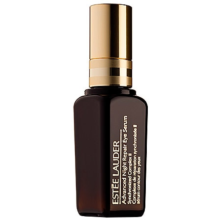 ADVANCED NIGHT REPAIR EYE SERUM 15ML