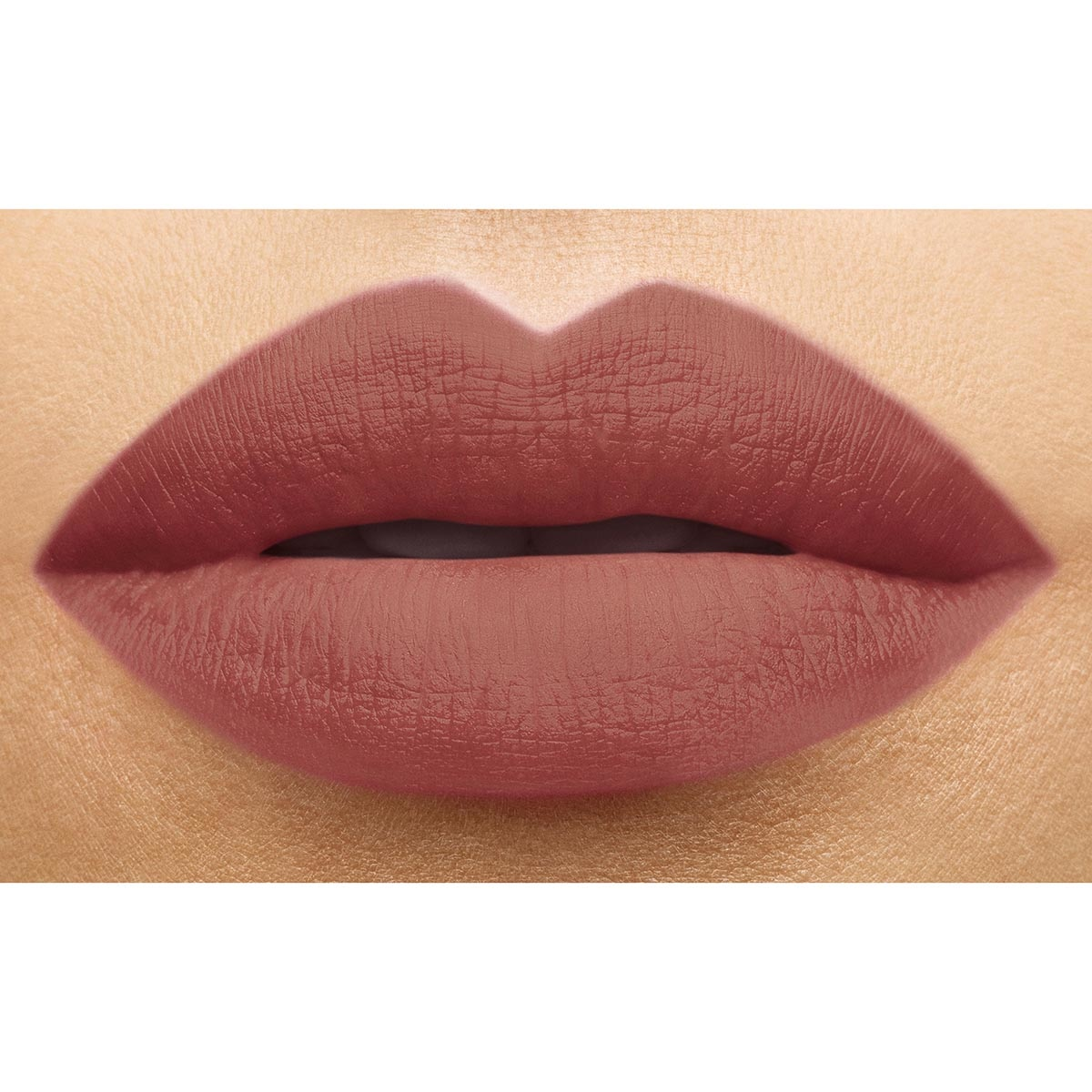 ROUGE PUR COUTURE THE SLIM (LABIAL)