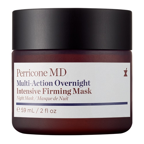 MULTI-ACTION OVERNIGHT INTENSIVE FIRMING MASK 59ML