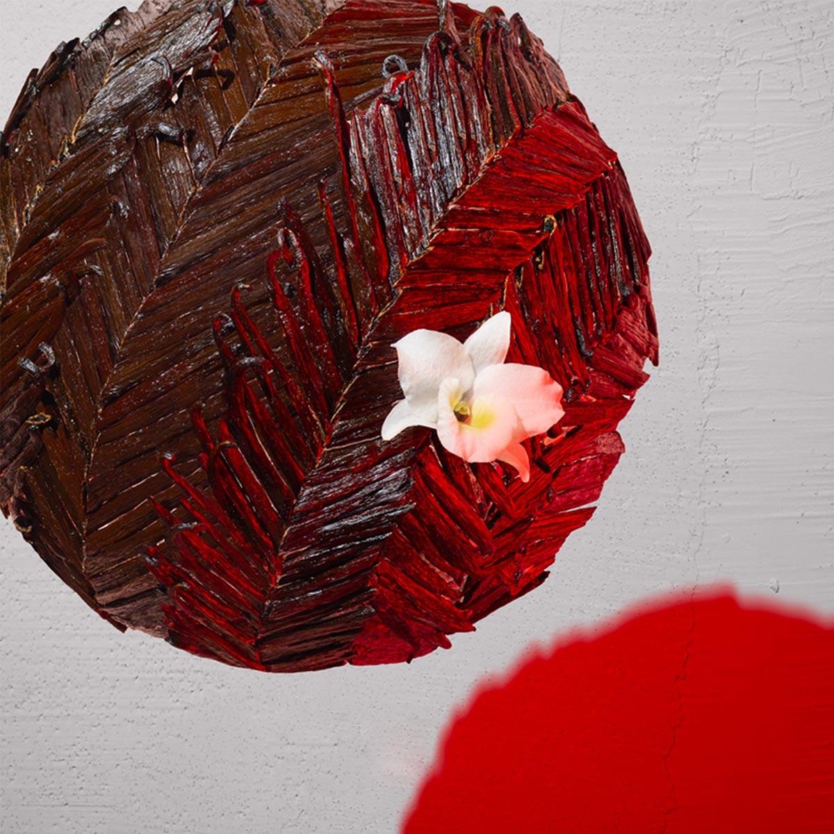 FLOWER BY KENZO EAU DE PARFUM 100ML (PERFUME PARA MUJER)