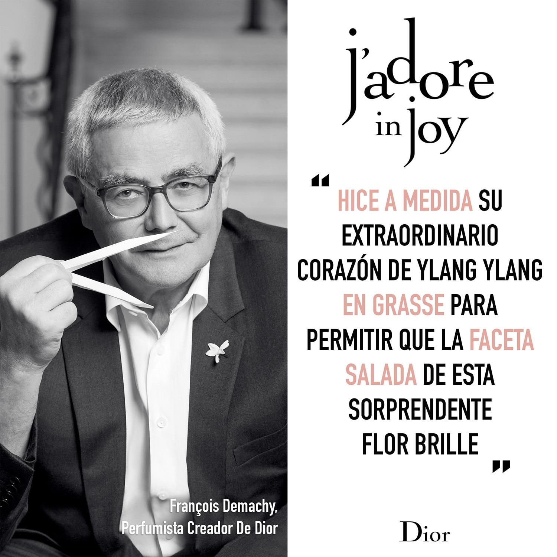 J'ADORE ROLLER PEARL EAU DE PARFUM 20  ML