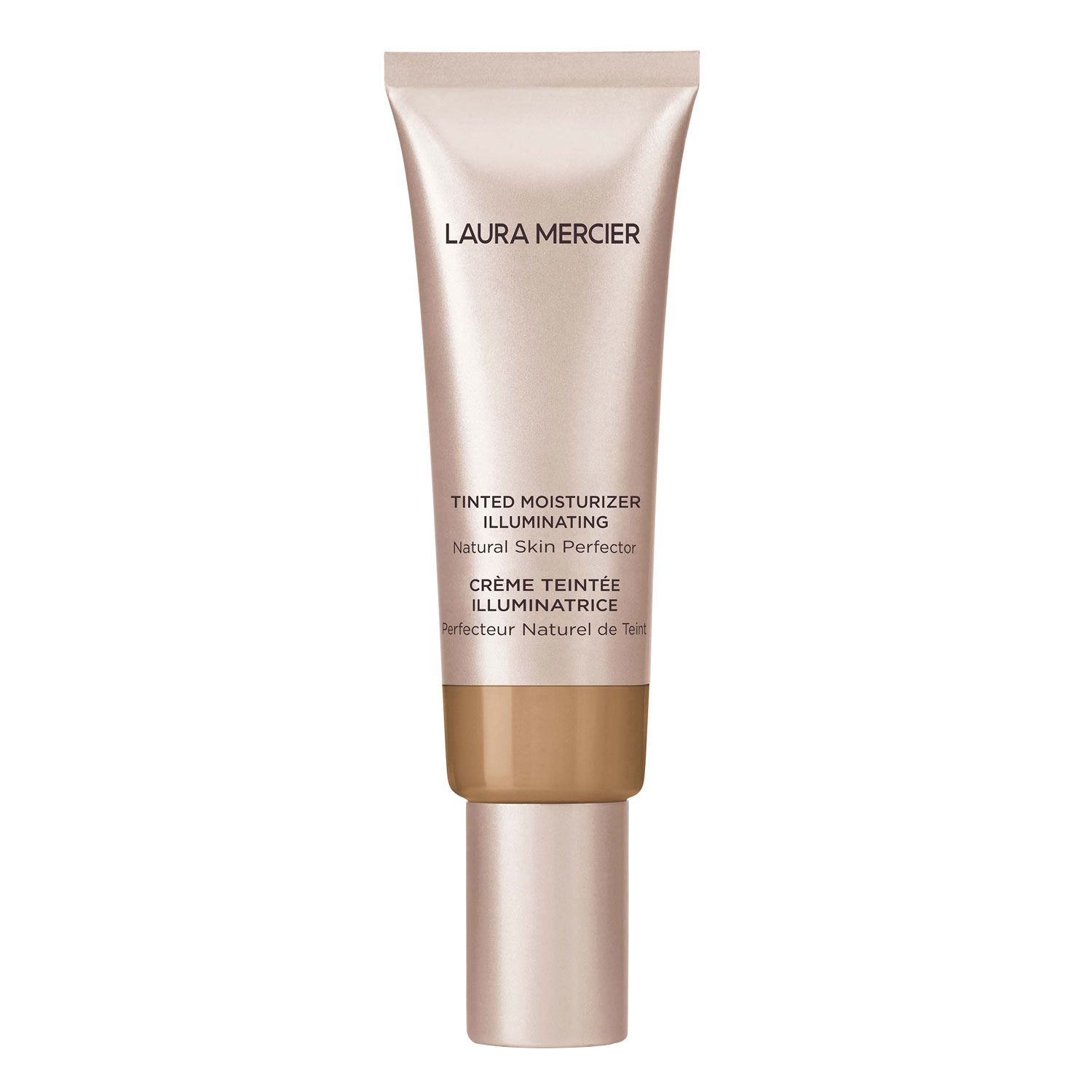 TINTED MOISTURIZER ILLUMINATING NATURAL SKIN PERFECTOR BROAD SPECTRUM SPF 30 (CREMA HIDRATANTE CON COLOR ACABADO LUMINOSO)