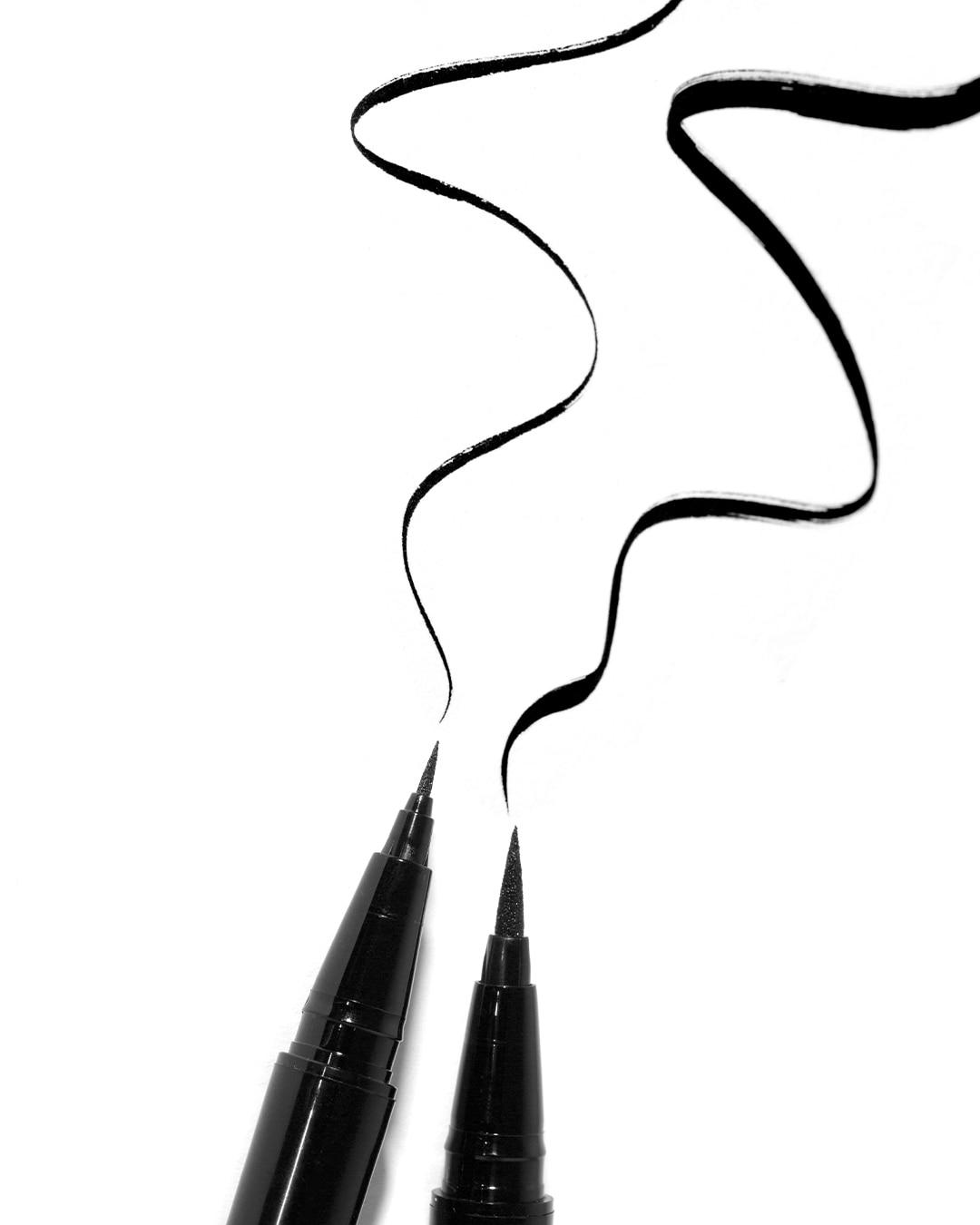 STAY ALL DAY WATERPROOF LIQUID EYE LINER- MICRO TIP