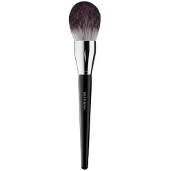 PRO FEATHERWEIGHT POWDER BRUSH #91
