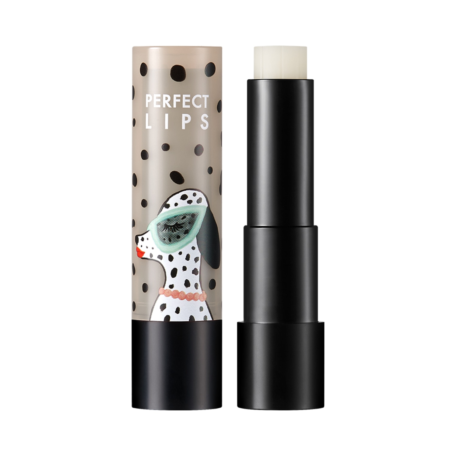 BBH PERFECT LIPS GLOW CARE STICK (BÁLSAMO DE LABIOS)
