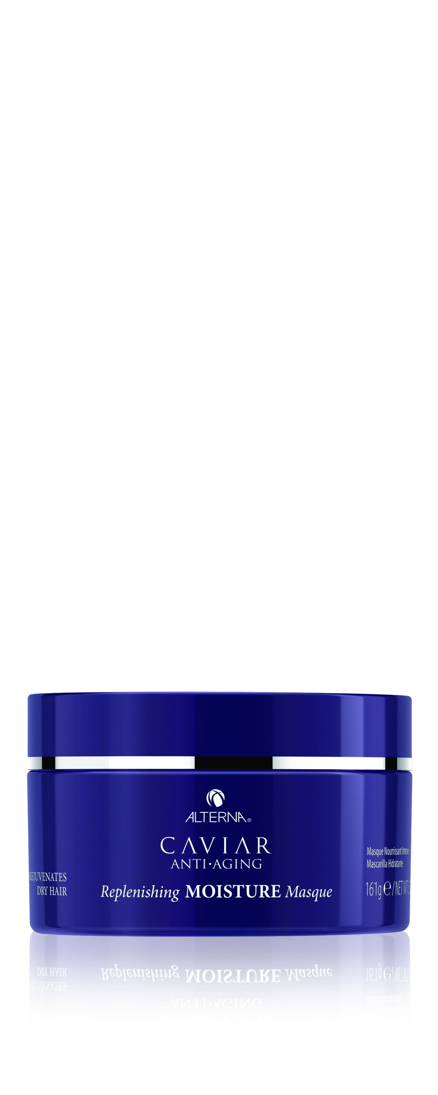 CAVIAR ANTI-AGING REPLENISHING MOISTURE MASQUE (MASCARILLA)