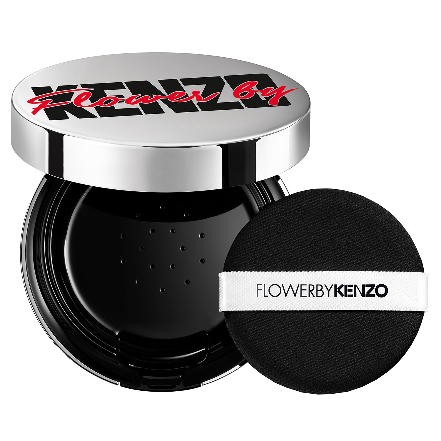 FLOWER BY KENZO LE CUSHION ROCK EAU DE PARFUM 15ML