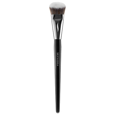 PRO FOUNDATION BRUSH #47