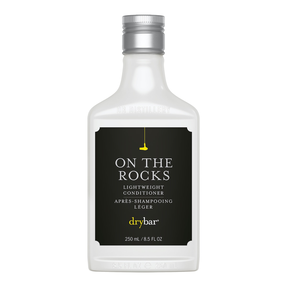 ON THE ROCKS LIGHTWEIGHT CONDITIONER