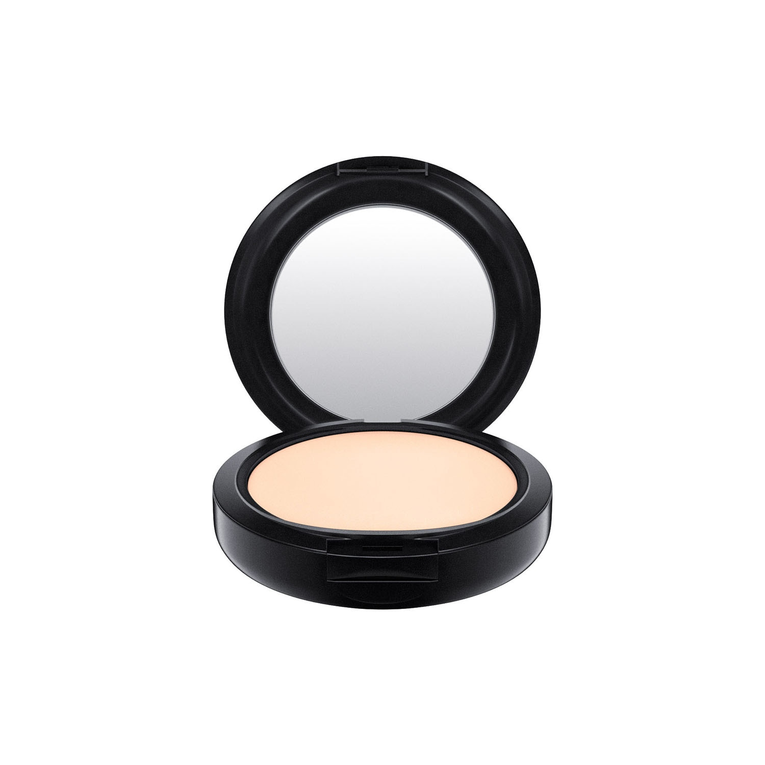 STUDIO FIX POWDER PLUS FOUNDATION (BASE DE MAQUILLAJE)