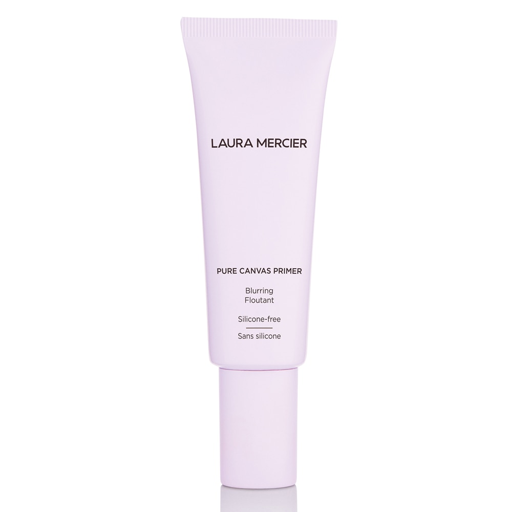 PURE CANVAS PRIMER BLURRING (PRIMER FACIAL)