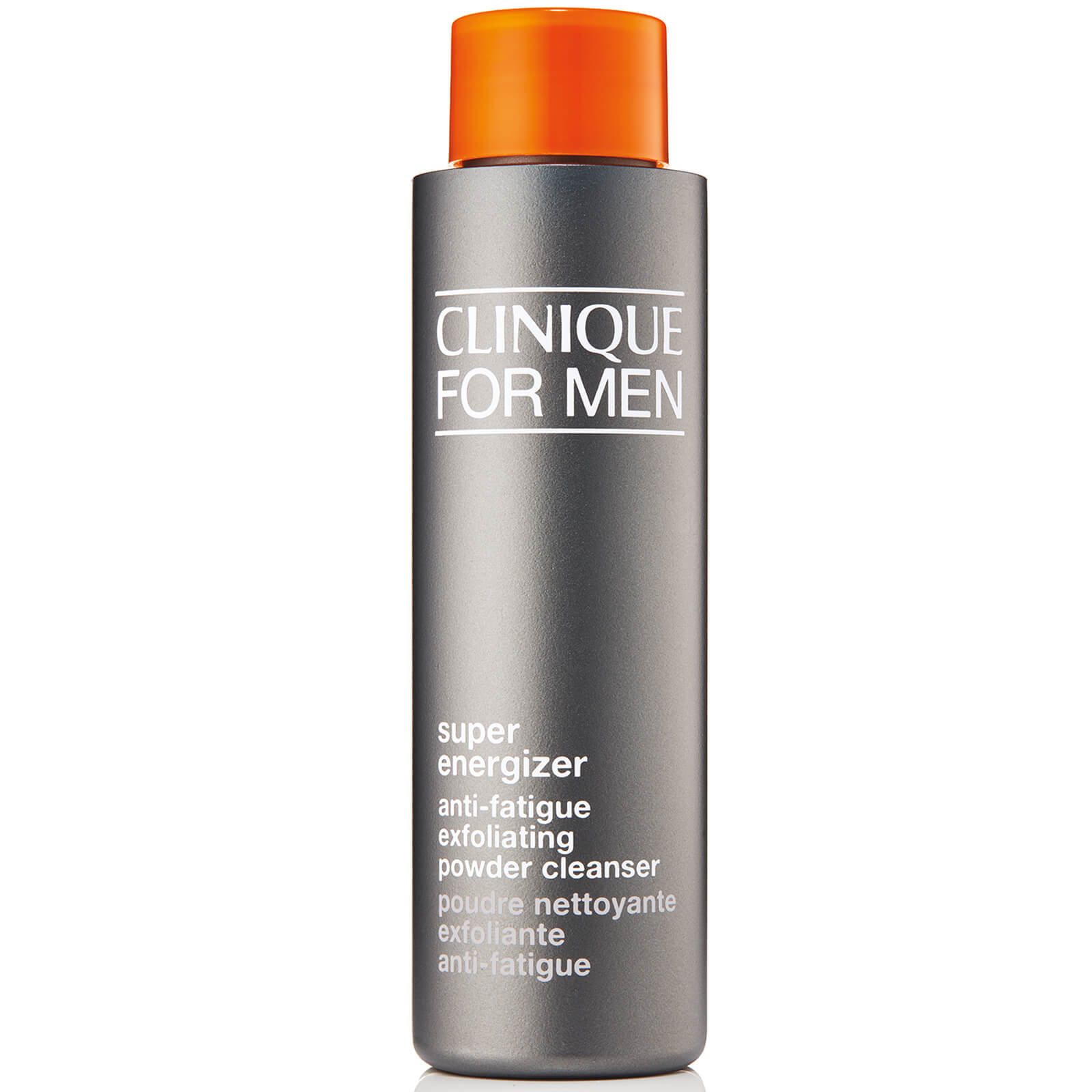 CLINIQUE FOR MEN ANTI-FATIGUE (LIMPIADOR ANTI-FATIGA)