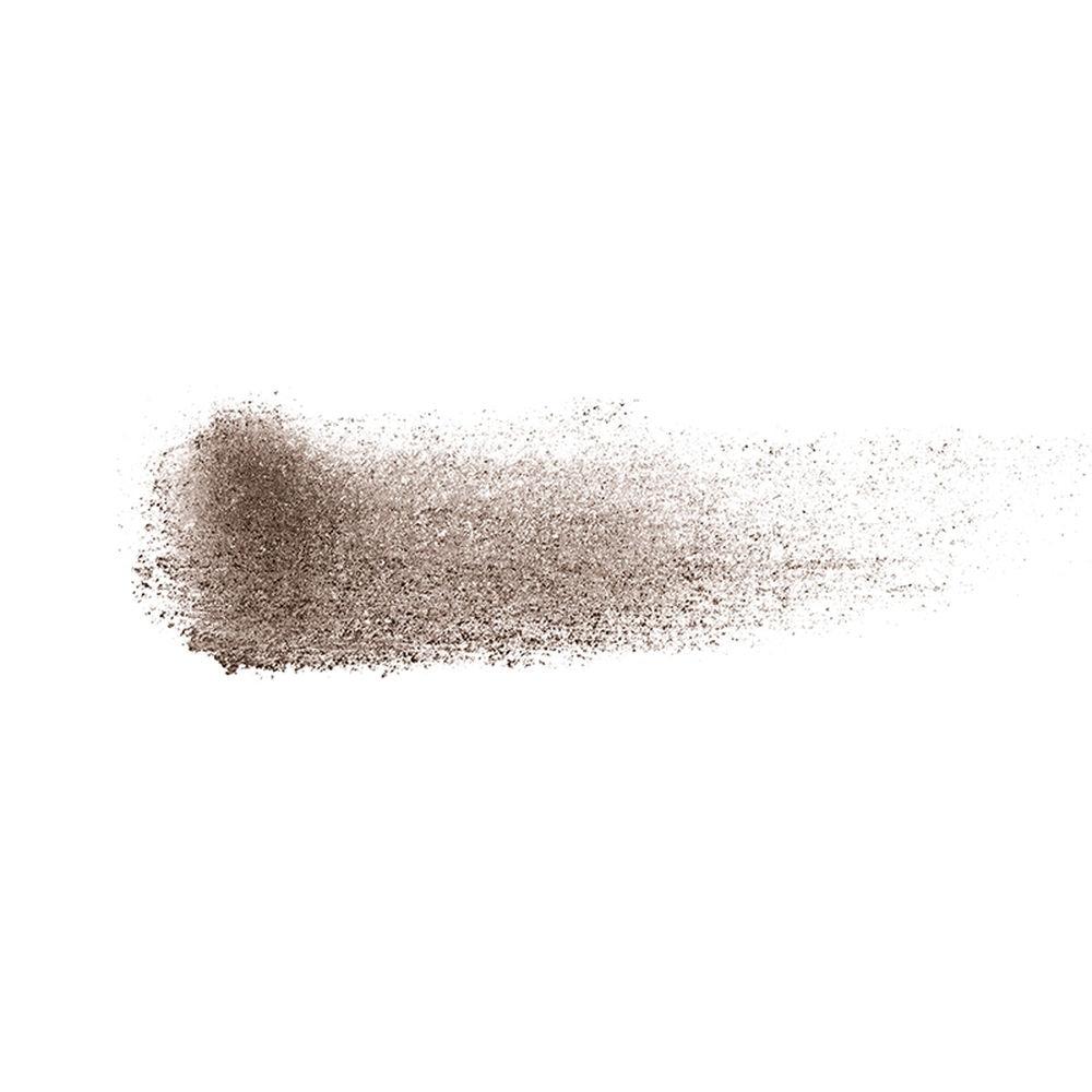 BROW INK TRIO