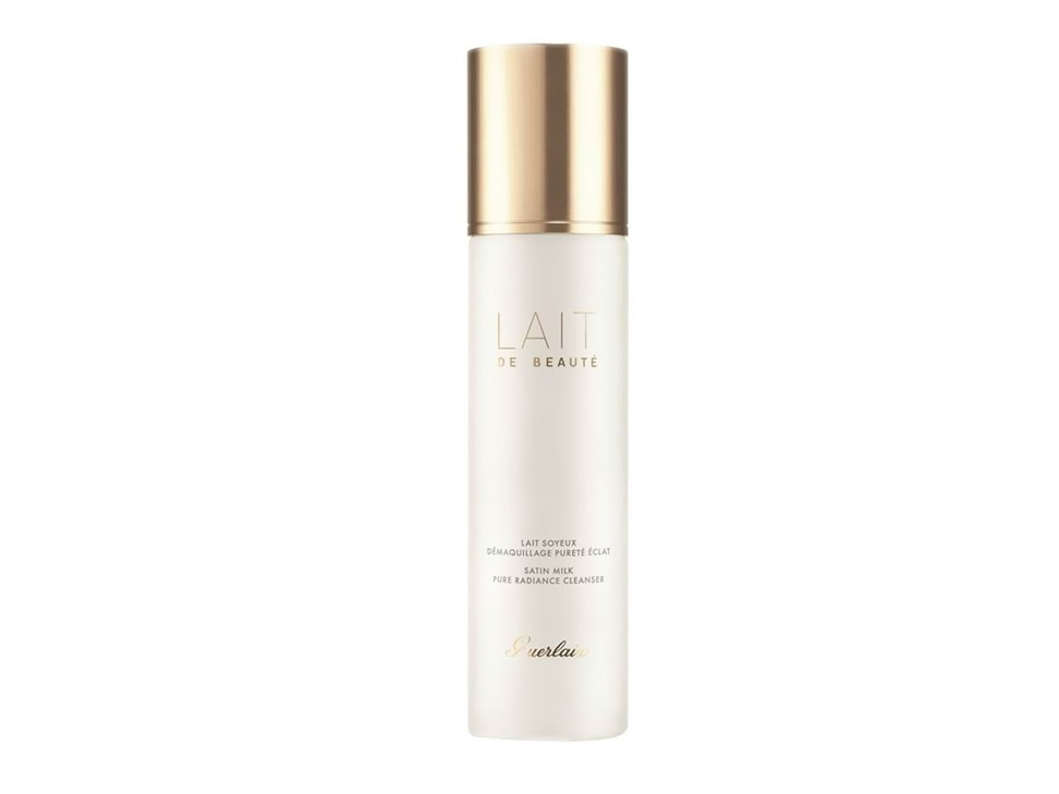 PURE RADIANCE CLEANSER 150ML