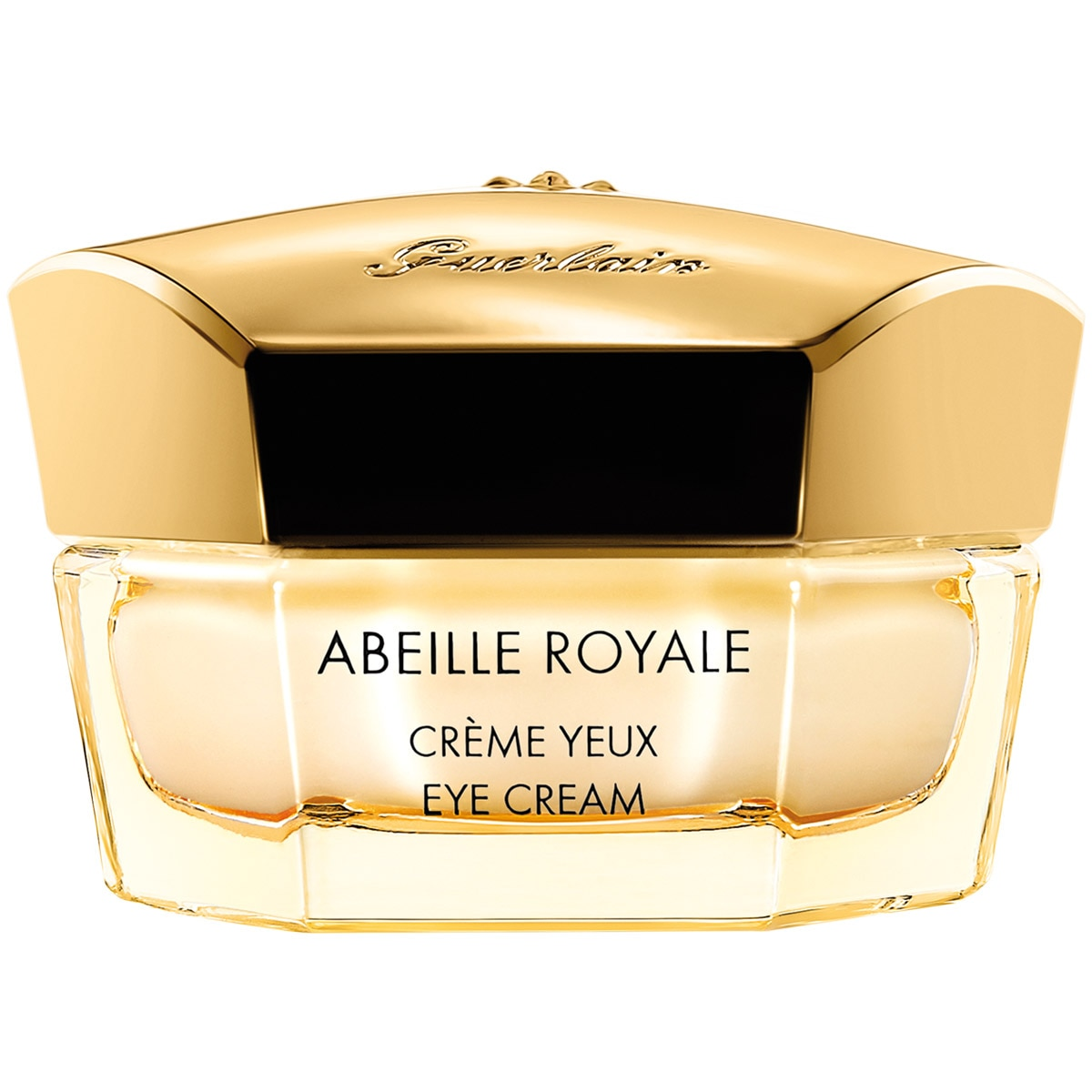 ABEILLE ROYALE CREMA DE OJOS 15ML