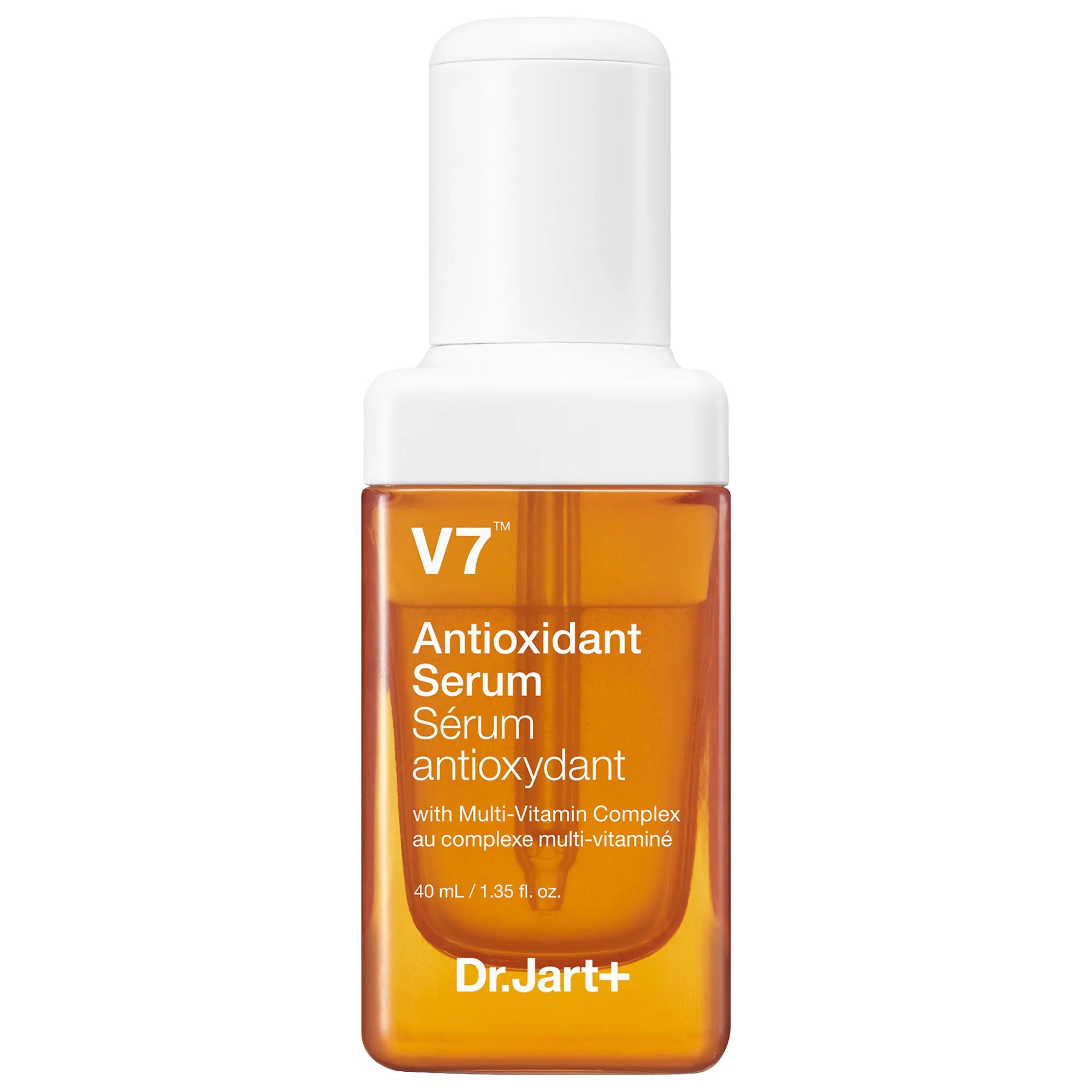 V7™ ANTIOXIDANT SERUM 40ML (SUERO FACIAL)
