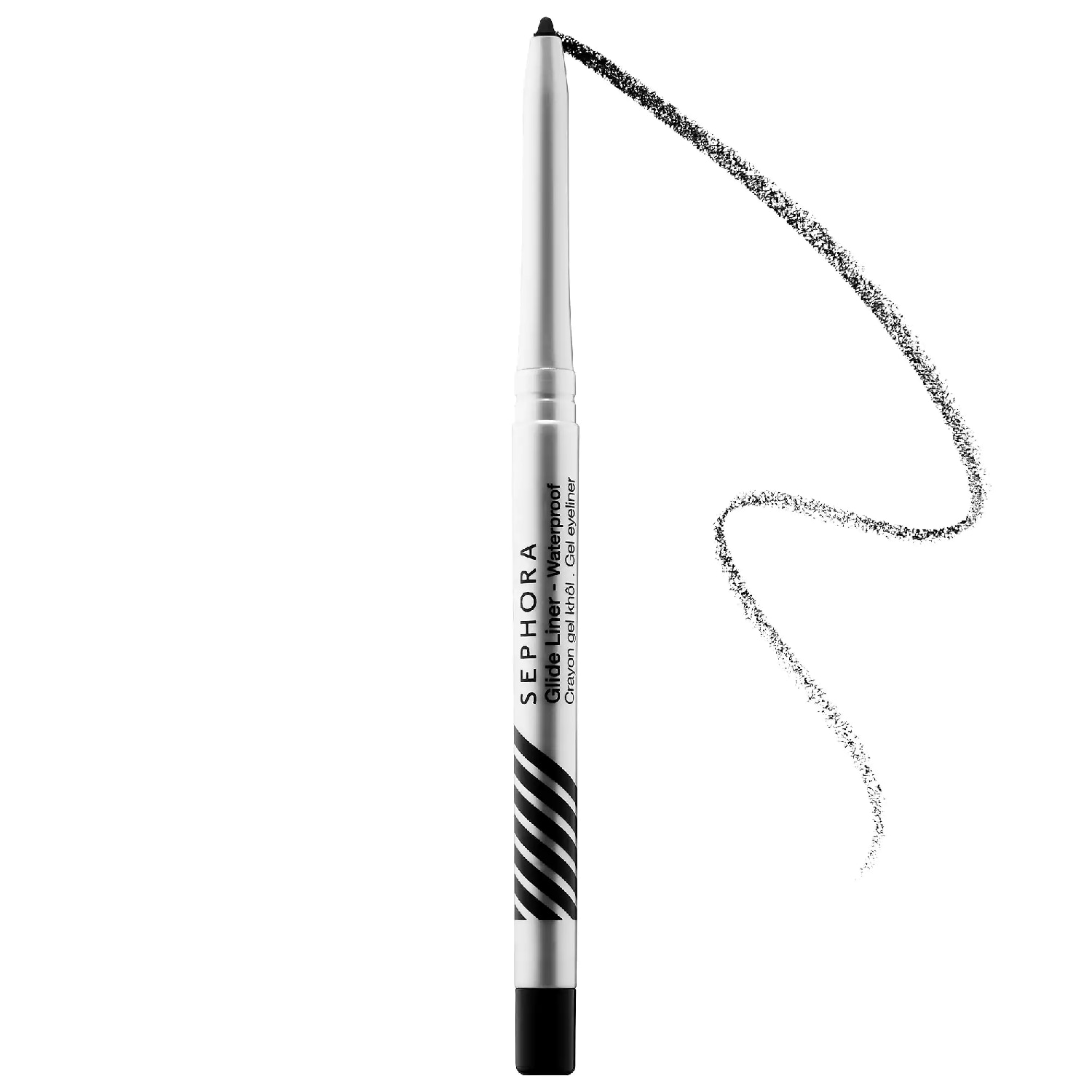 GLIDE LINER BY SEPHORA COLLECTION