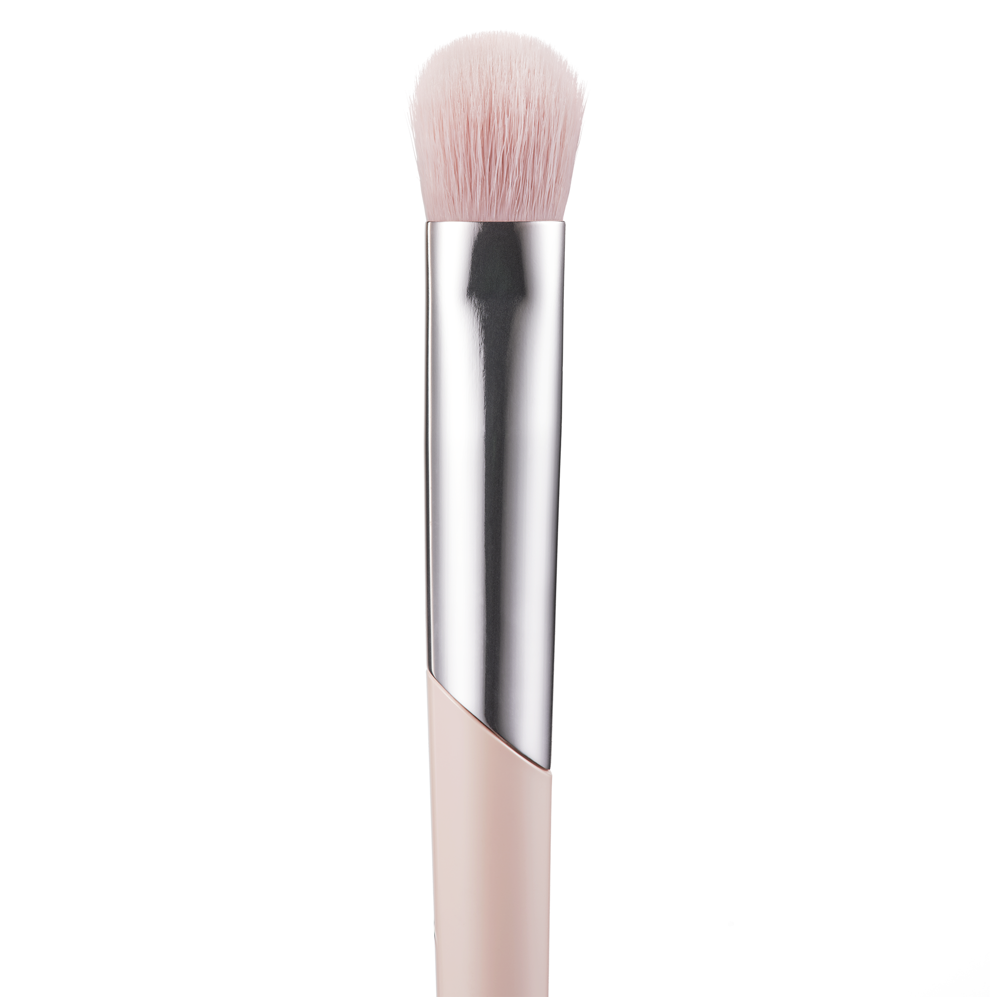PRECISION BLENDING EYESHADOW BRUSH 230