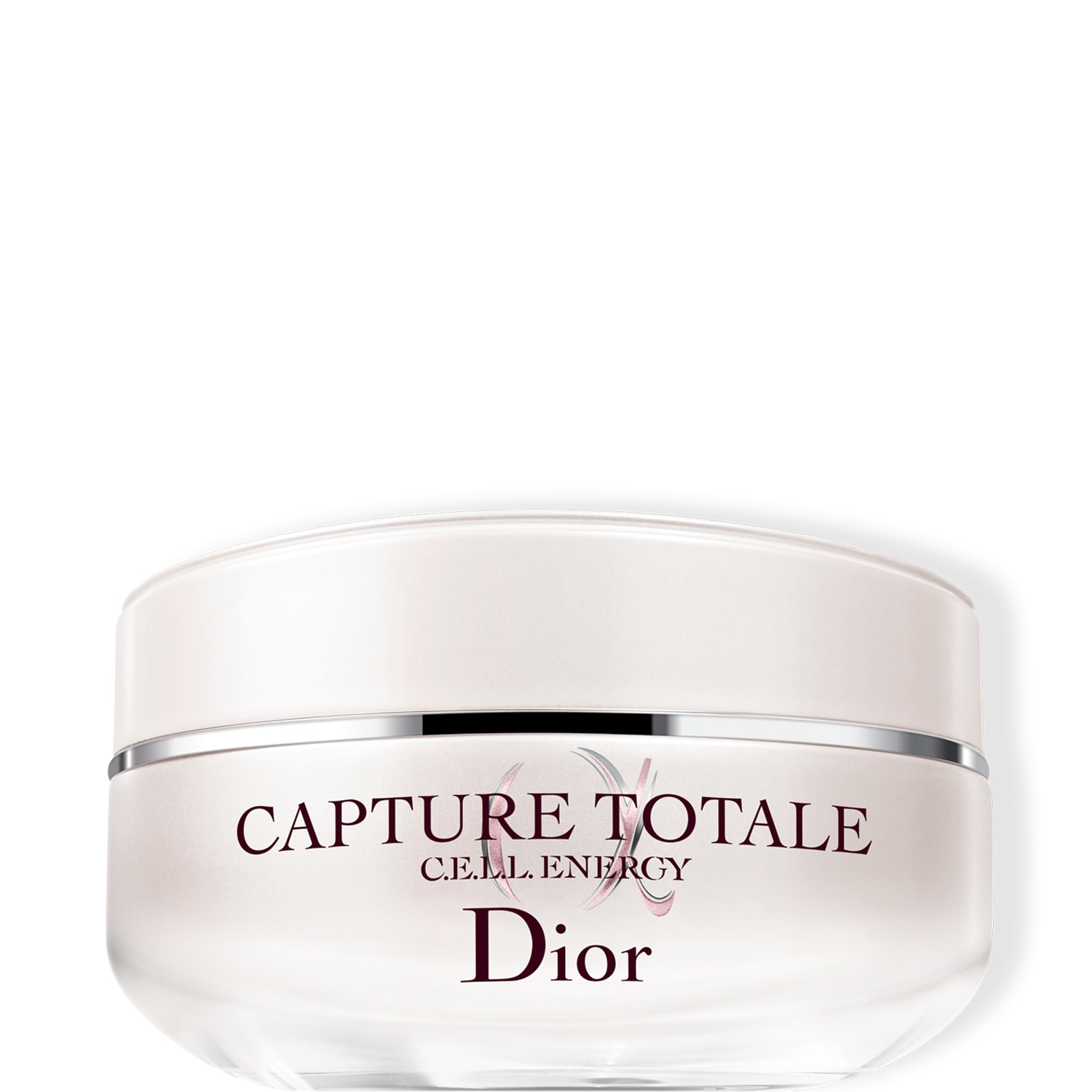 CAPTURE TOTALE FIRMING & WRINKLE-CORRECTING CRÈME 50ML