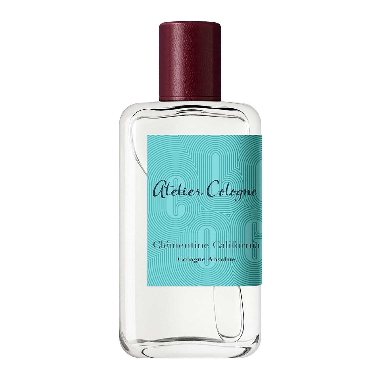 CLÉMENTINE CALIFORNIA COLOGNE ABSOLUE 100 ML