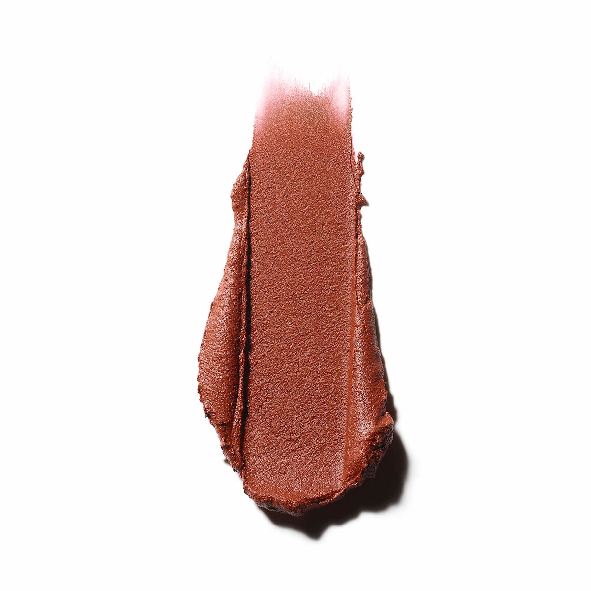 POWDER KISS LIPSTICK (LABIAL)