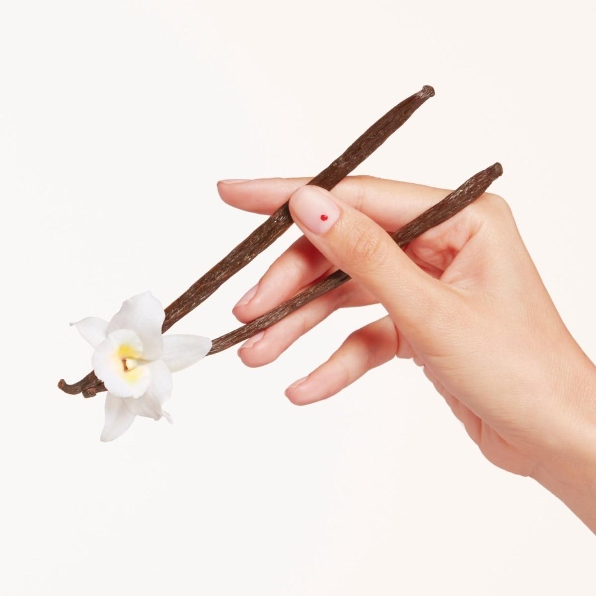 PERFUME PARA MUJER FLOWER BY KENZO EAU DE PARFUM