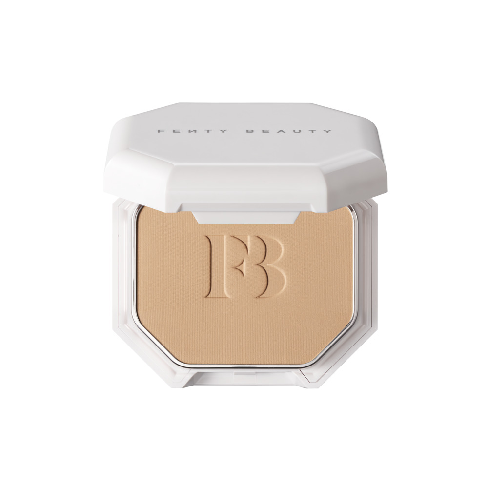 PRO FILT'R SOFT MATTE POWDER FOUNDATION (BASE DE MAQUILLAJE EN POLVO)