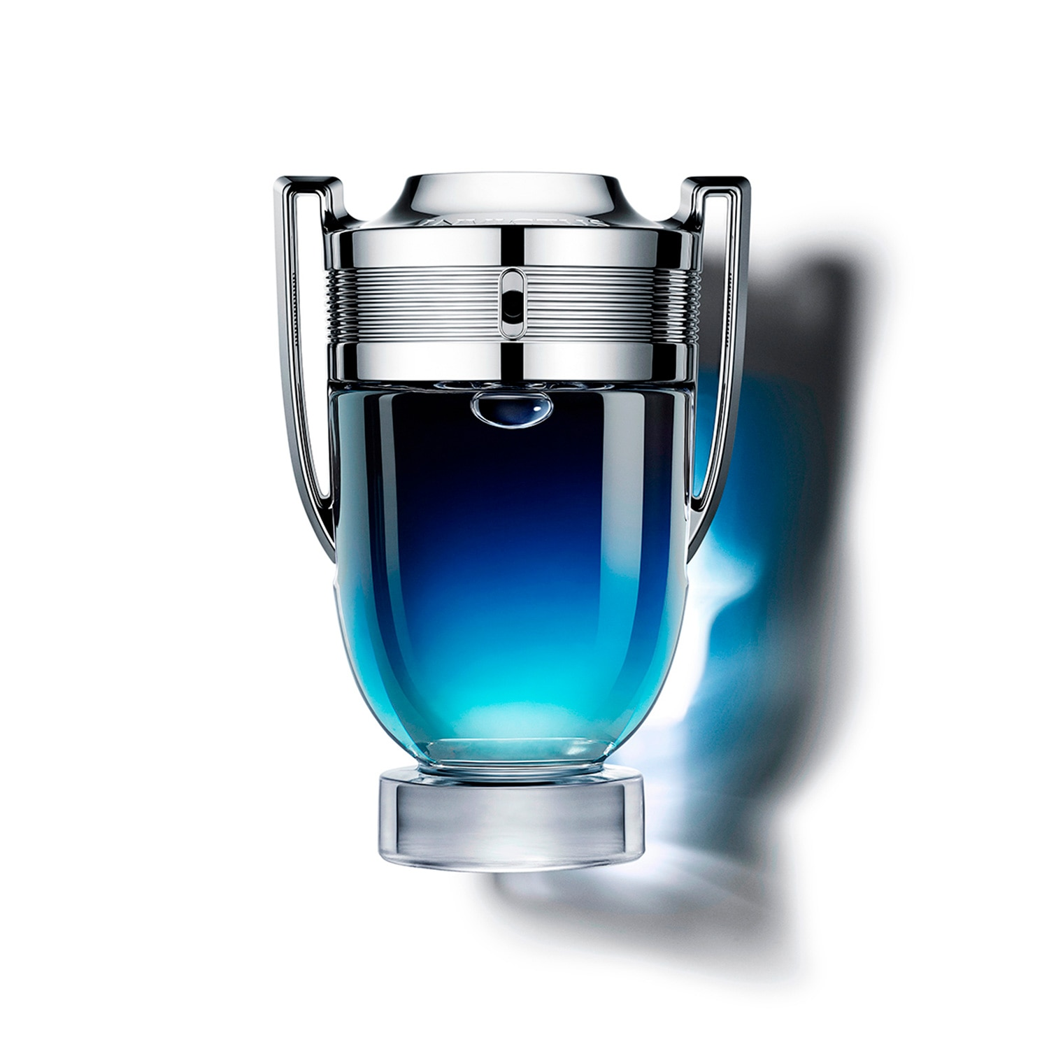 INVICTUS LEGEND EAU DE PARFUM 100ML