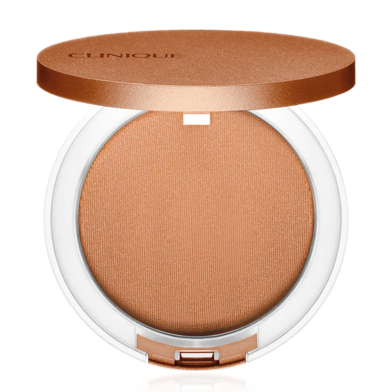 TRUE BRONZE PRESSED POWDER BRONZER (POLVO BRONCEADOR)