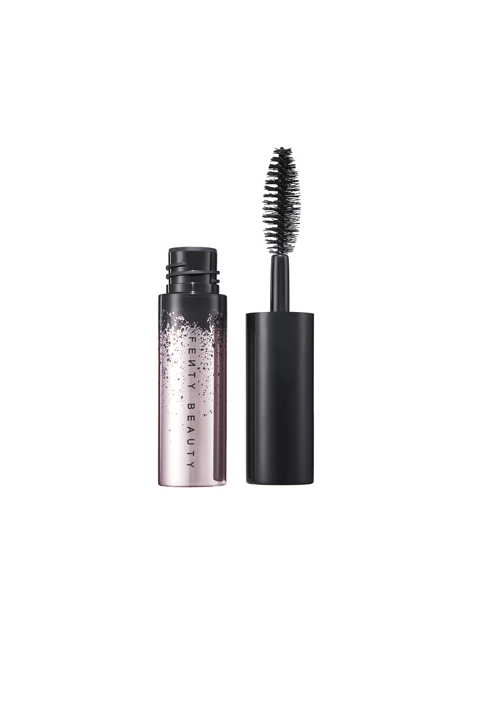 FULL FRONTAL VOLUME, LIFT & CURL MASCARA MINI (MASCARA DE PESTAÑAS MINI)