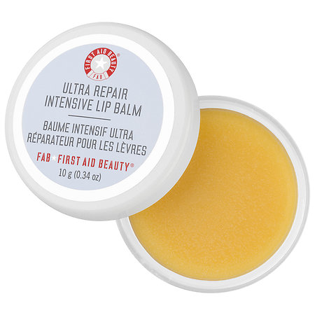 ULTRA REPAIR INTENSIVE LIP BALM