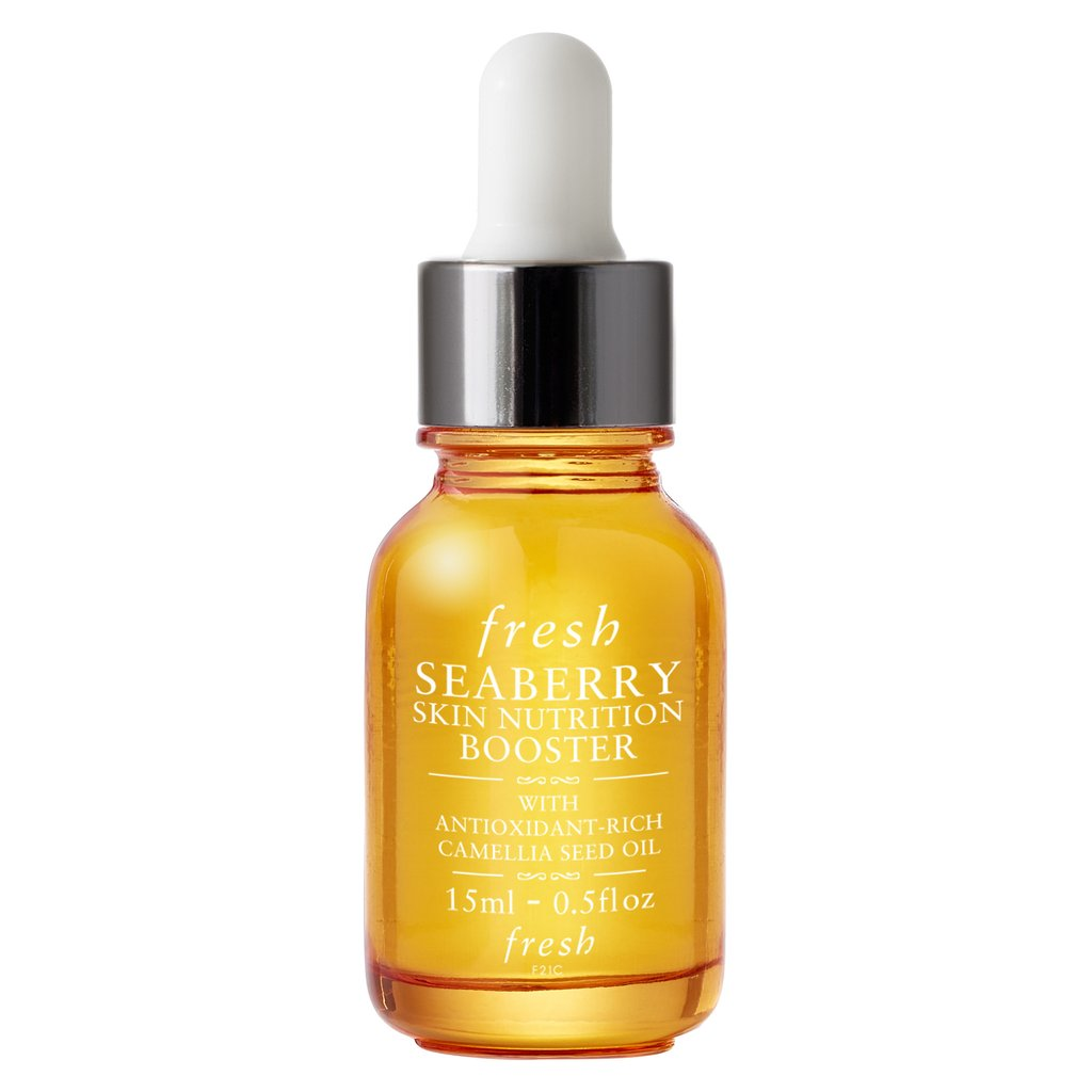 SEABERRY SKIN NUTRITION BOOSTER