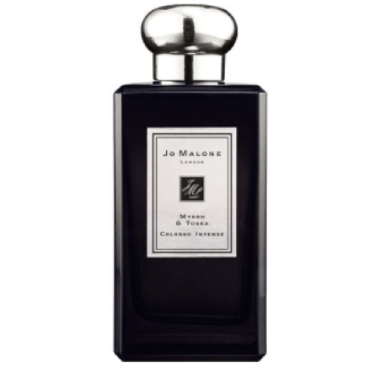 JO MALONE LONDON MYRRH & TONKA COLOGNE INTENSE