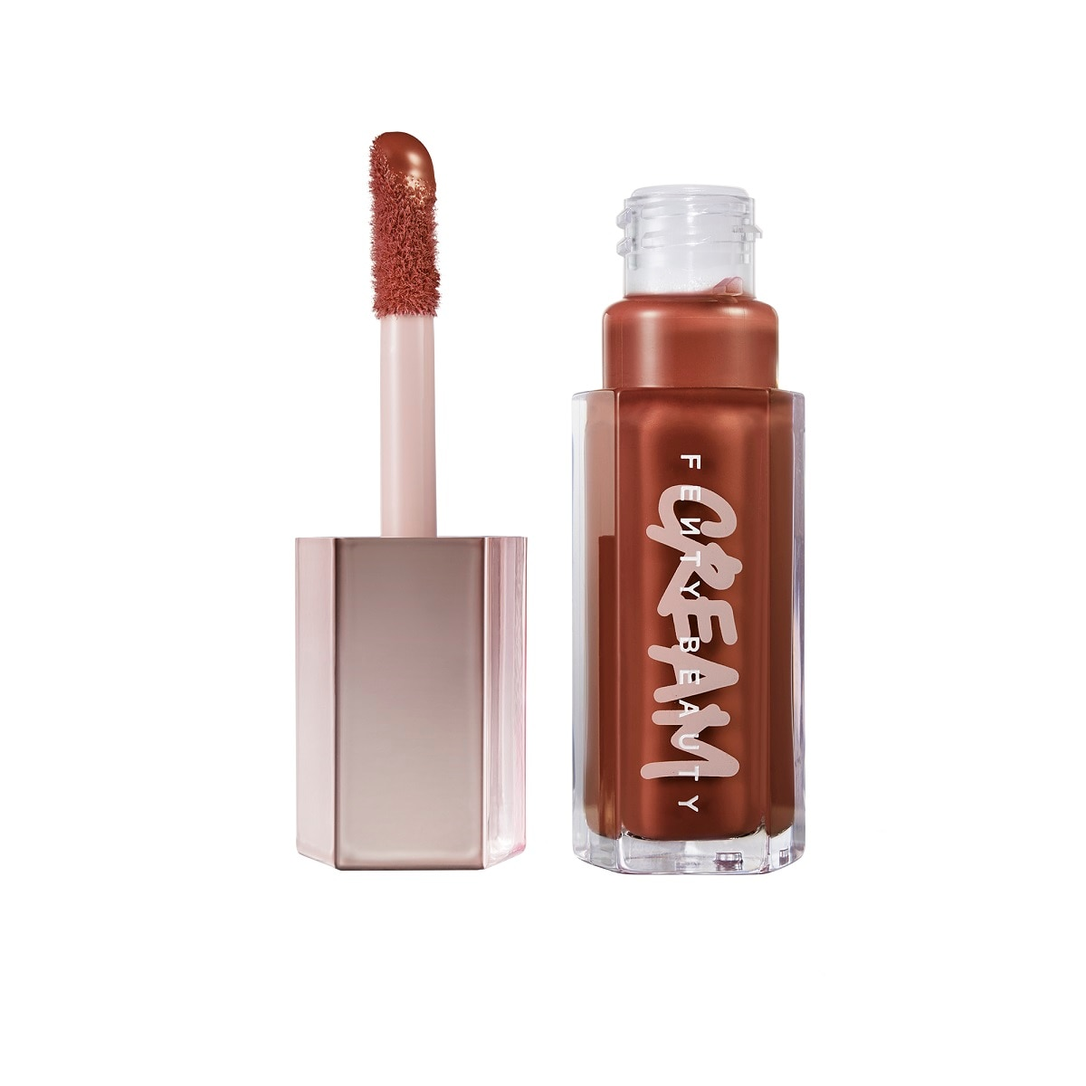 GLOSS BOMB CREAM COLOR DRIP LIP CREAM (BRILLO DE LABIOS)