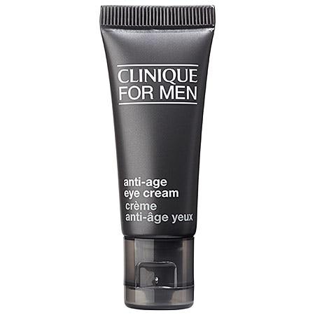 CLINIQUE FOR MEN™ ANTI-AGE EYE CREAM 15ML