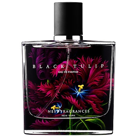 BLACK TULIP 50ML