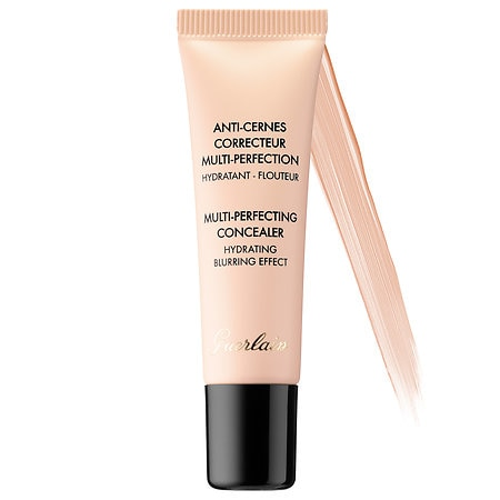 MULTI PERFECTING CONCEALER