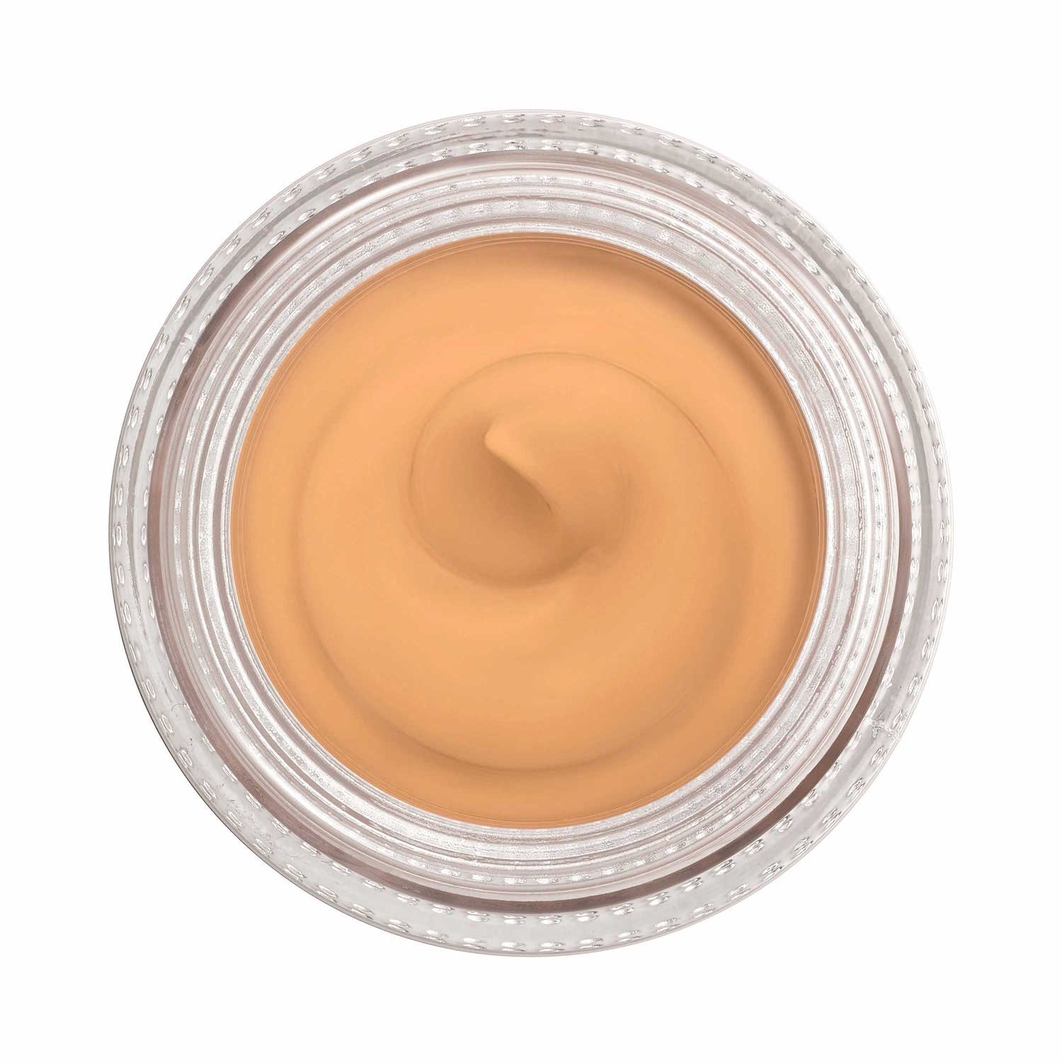 PEACH PERFECT INSTANT COVERAGE CONCEALER (CORRECTOR)