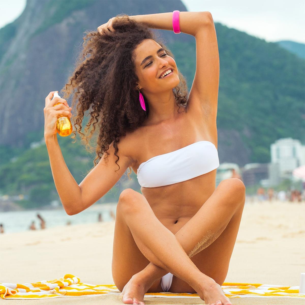 BRAZILIAN CRUSH BODY FRAGRANCE MIST