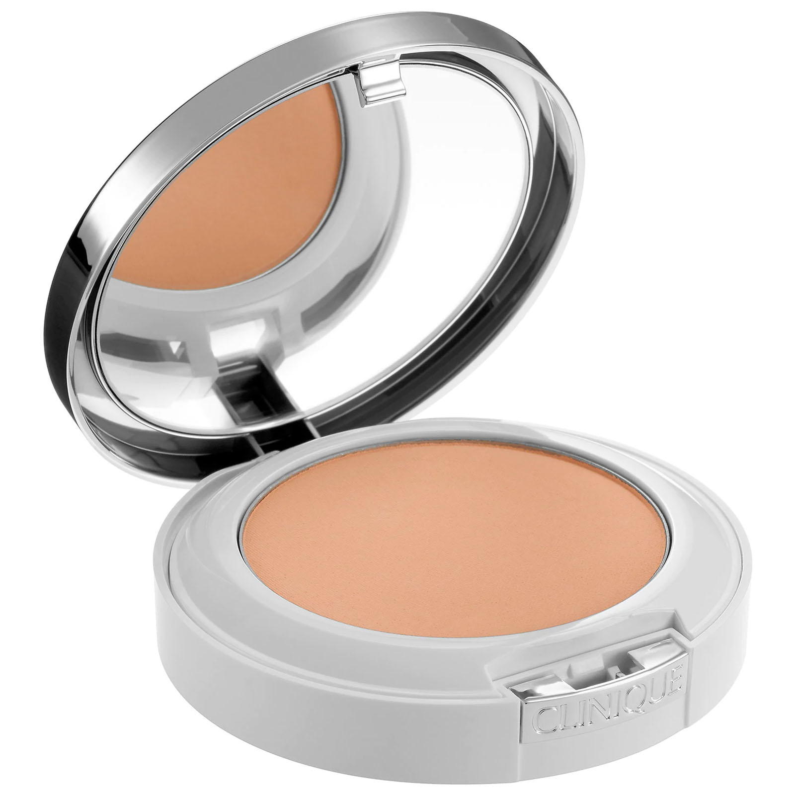 BEYOND PERFECTING POWDER FOUNDATION + CONCEALER (MAQUILLAJE EN POLVO)
