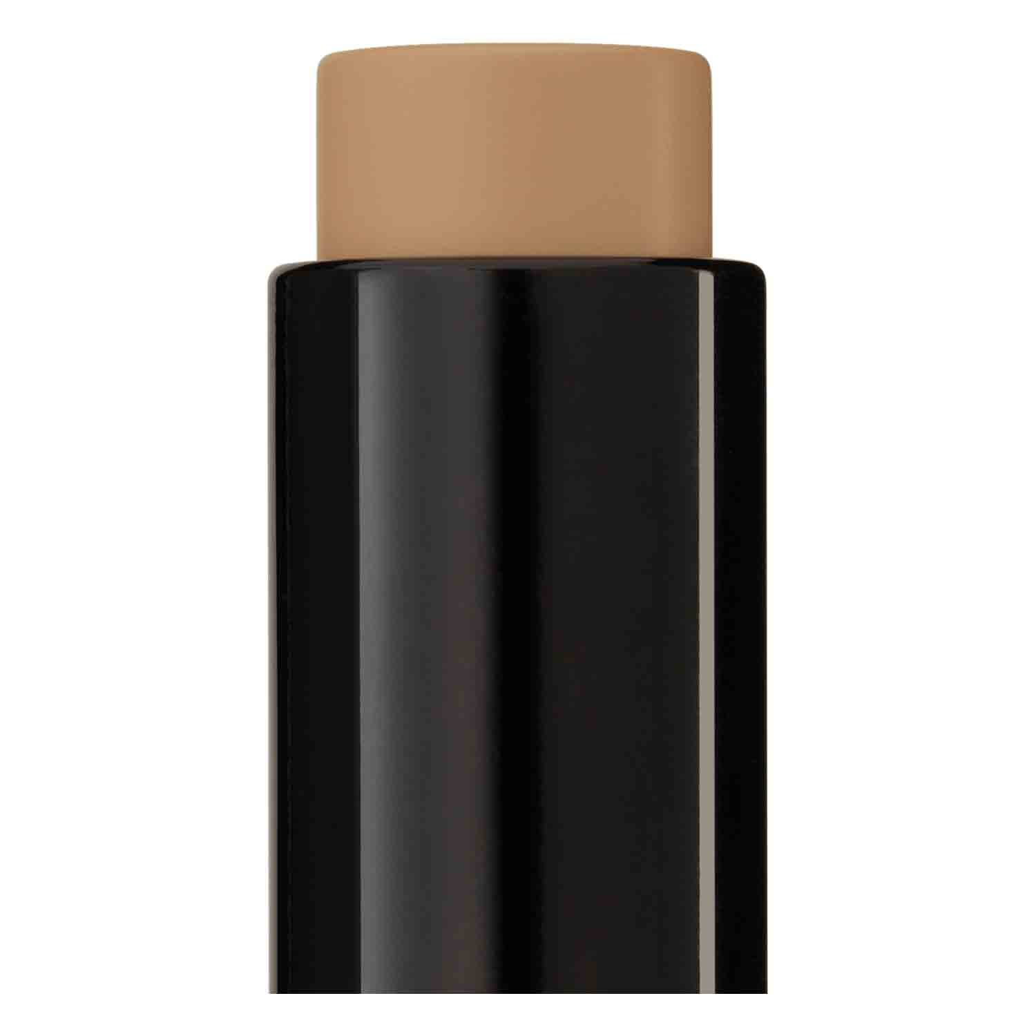 ALL HOURS STICK FOUNDATION (BASE DE MAQUILLAJE EN BARRA)