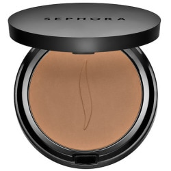 MATTE PERFECTION POWDER FOUNDATION