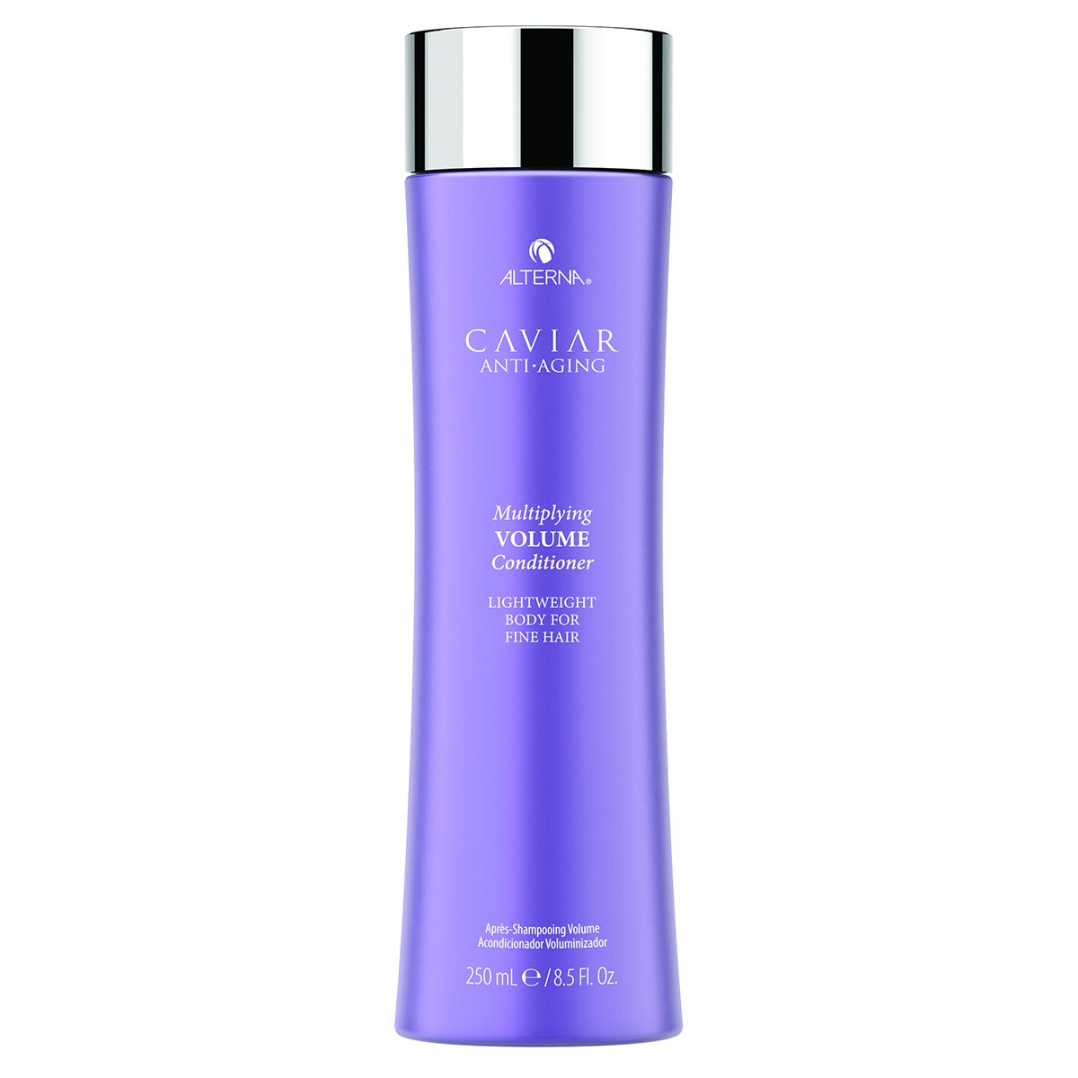 CAVIAR ANTI-AGING MULTIPLYING VOLUME CONDITIONER (ACONDICIONADOR)