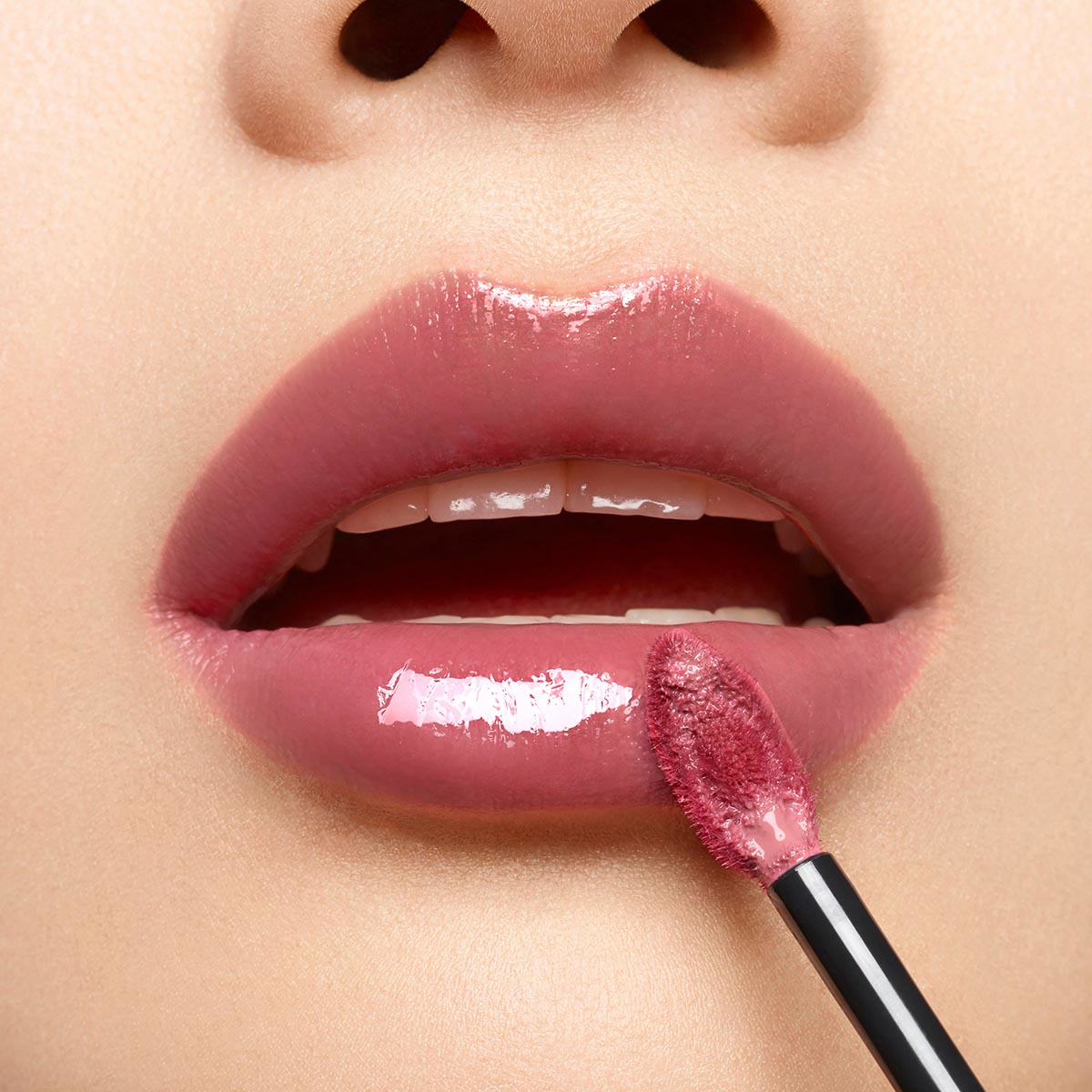 WATER STAIN LIP STAIN VERNIS A LEVRES  (LABIAL LÍQUIDO)
