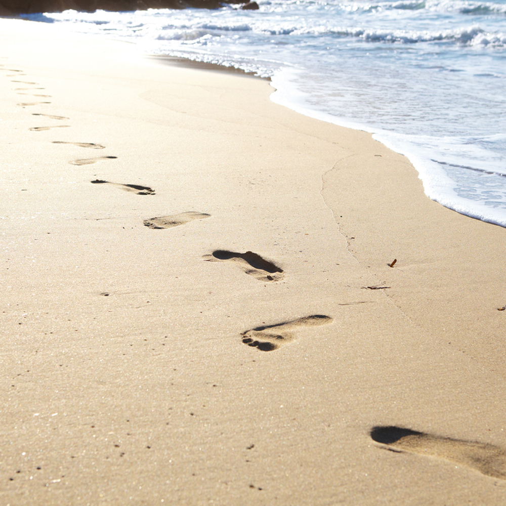 REPLICA BEACH WALK ROLLERBALL EAU DE TOILETTE 10ML